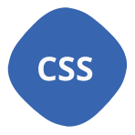 CSS tutorial for beginners